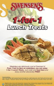 swensens_1for1_lunch_treats