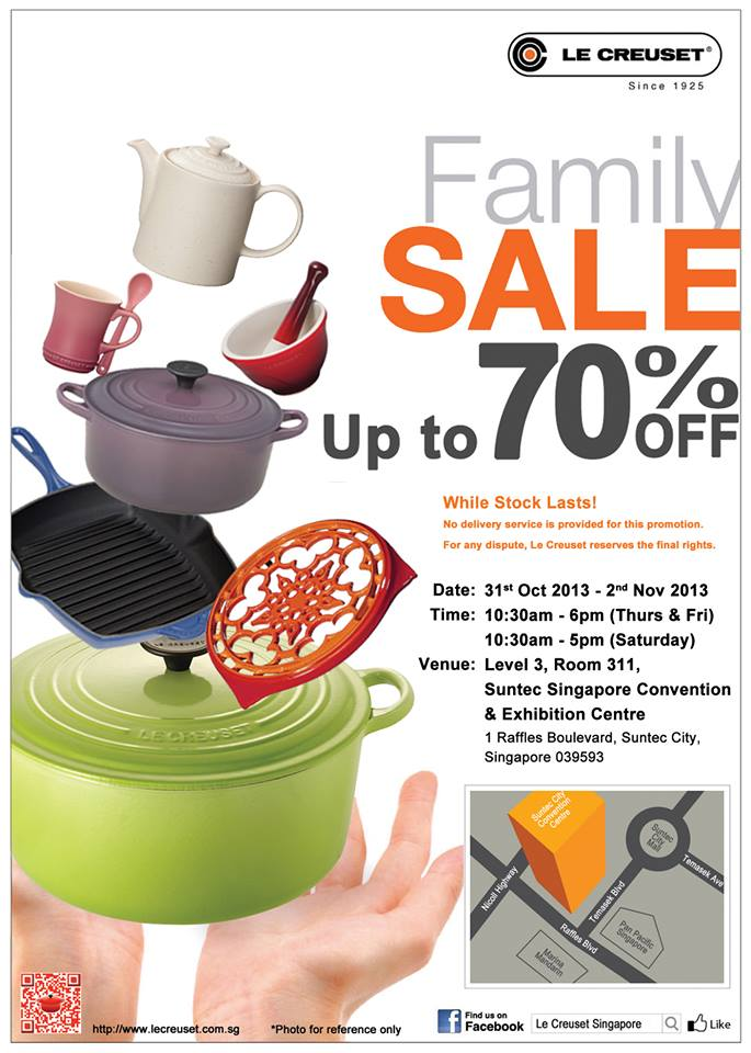 Online shopping from a great selection at Home & Kitchen Store.