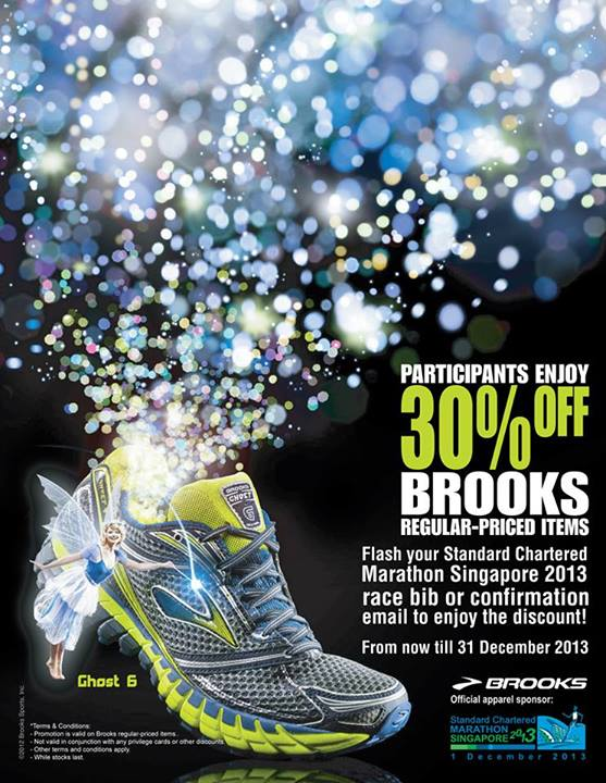 world-of-sports-brooks-promo
