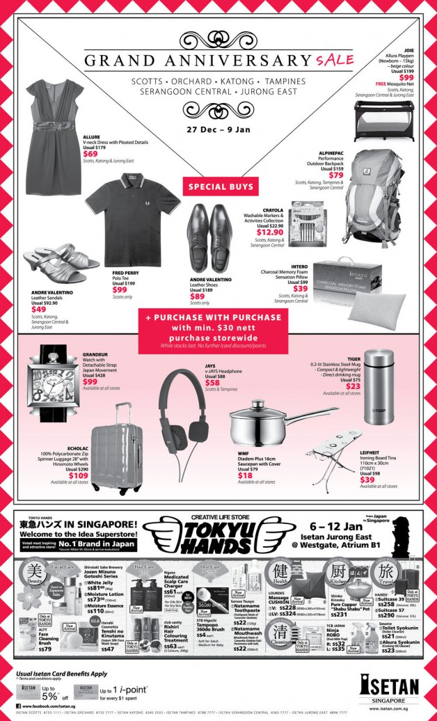 isetan-grand-anniversary-sale-2013-2014