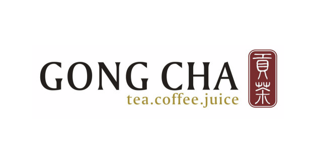 gong-cha-1-for-1-promo