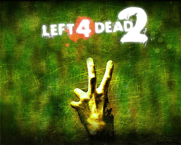left-4-dead-2-free-download