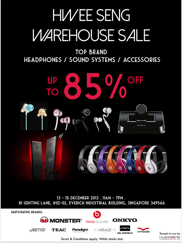 hwee-seng-warehouse-sale-2013