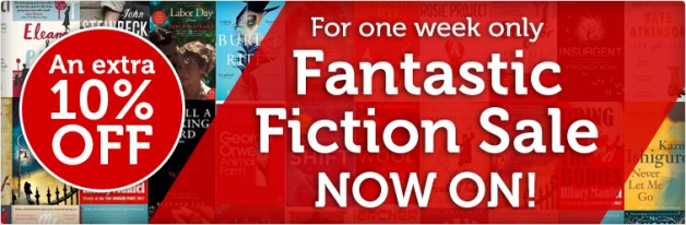 bookdepository-fiction-sale