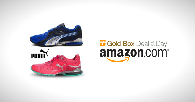 amazon-puma-shoes-deal