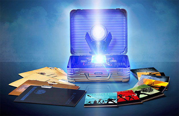 avengers-phase-one-collector-box