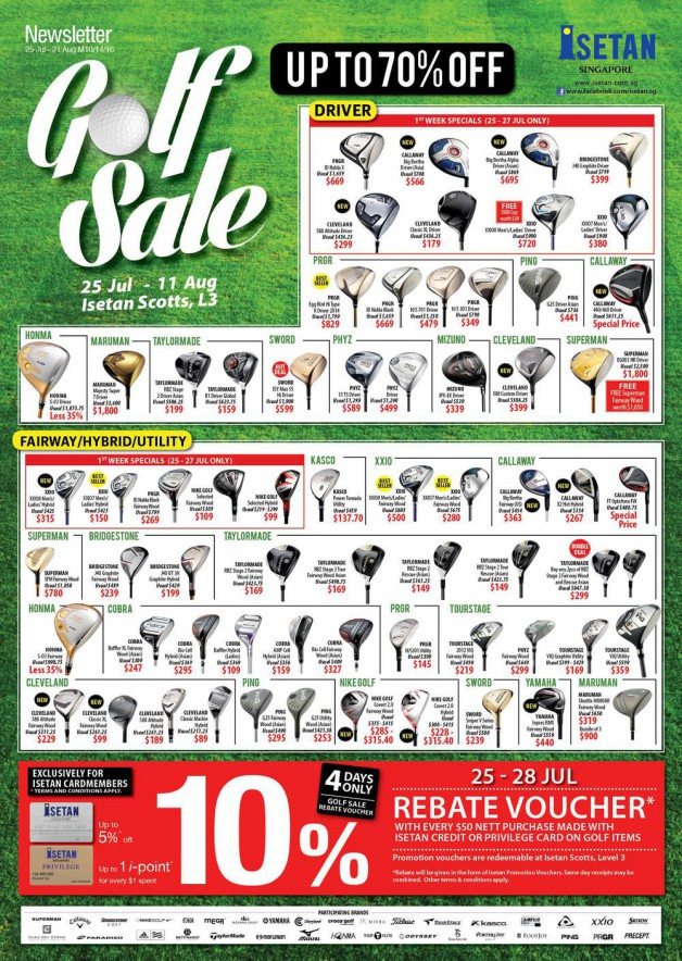 isetan-golf-sale-july-aug-2014