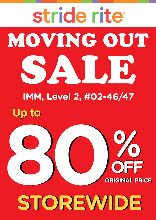 stride-rite-moving-out-sale-imm