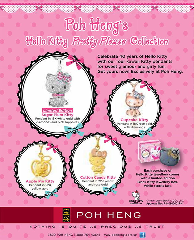 poh-heng-hello-kitty-collection