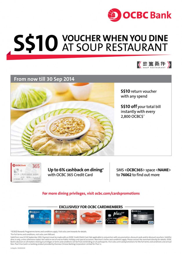 ocbc-soup-restaurant-offer-365