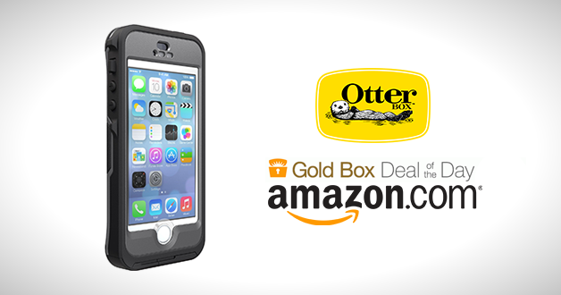 otterbox-waterproof-case-iphone-amazon-deal