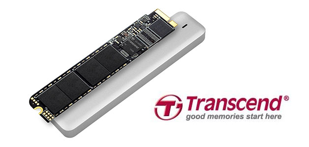 macbook-pro-ssd-transcend-upgrade-kit