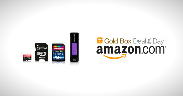 amazon-transcend-deal-july-2014