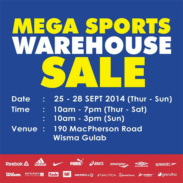 rsh-mega-sports-warehouse-sale-sept-2014