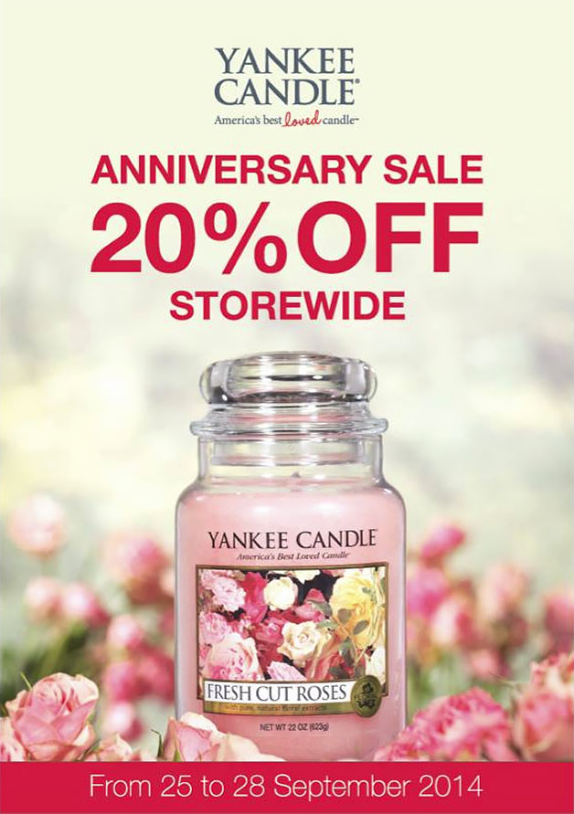 yankee-candles-anniversary-sale-storewide-2014