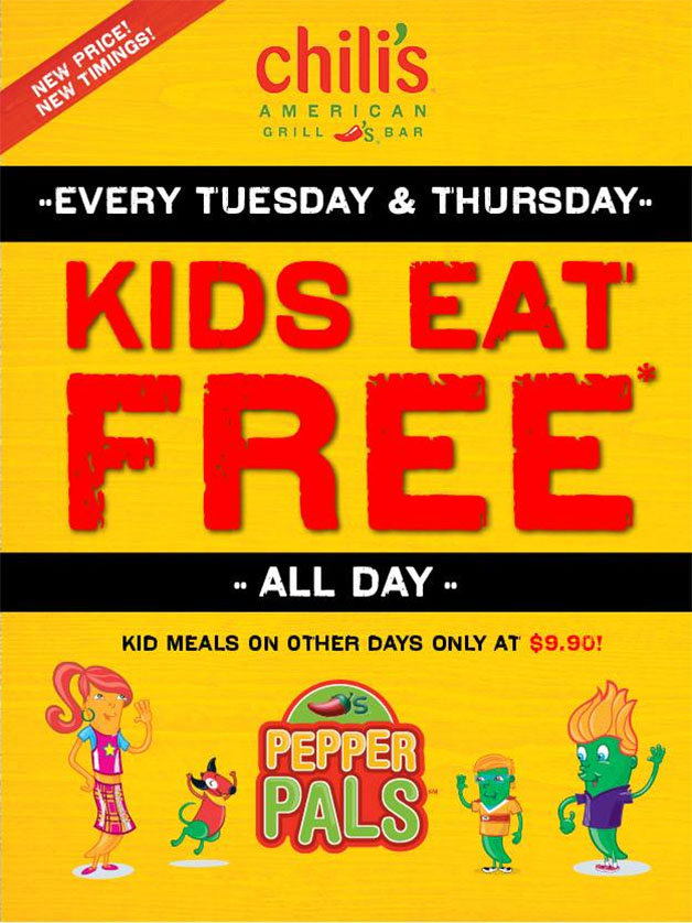 chilis-kids-eat-free-new-timings