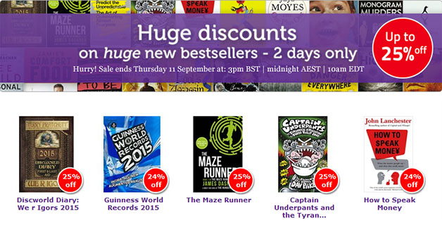 bookdepository-new-bestsellers-sale-sept-2014