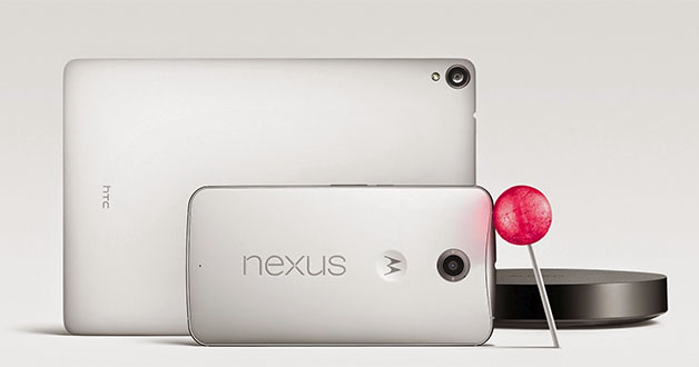 android-lollipop-nexus-9-6