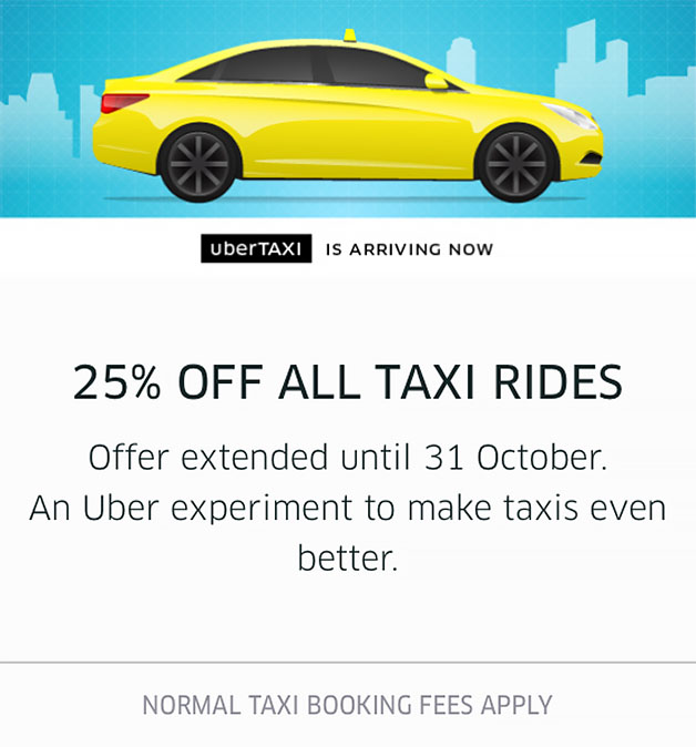 uber-taxi-discount-october-2014