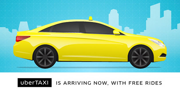 uber-taxi-free-day