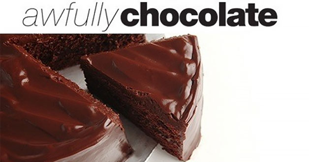 awfully-chocolate-discount-groupon-oct-2014