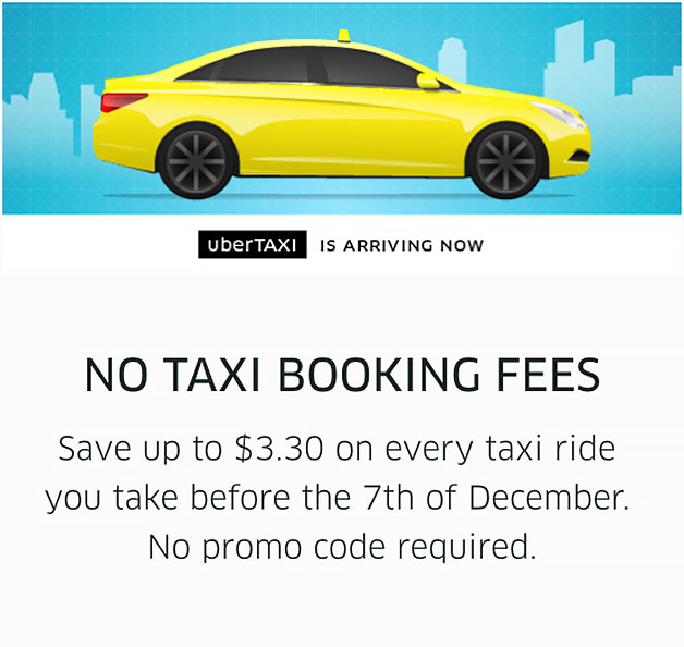 uber-no-taxi-booking-fees-november-2014