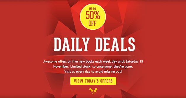 book-depository-daily-deals-week-november-2014
