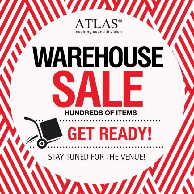 atlas-audio-vision-warehouse-sale-nov-2014