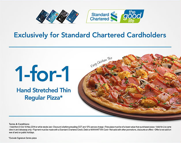 standard-chartered-1-for-1-pizza-hut-2014