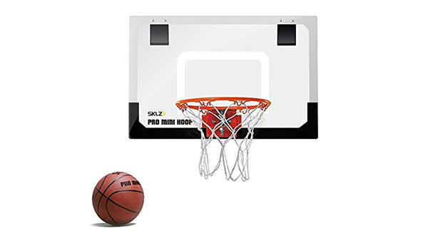 sklz-basketball-mini-hoop