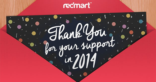 redmart-10-dollars-off-new-year-promo-2015