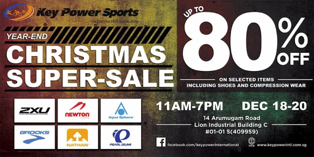 key-power-intl-warehouse-sale-dec-2014