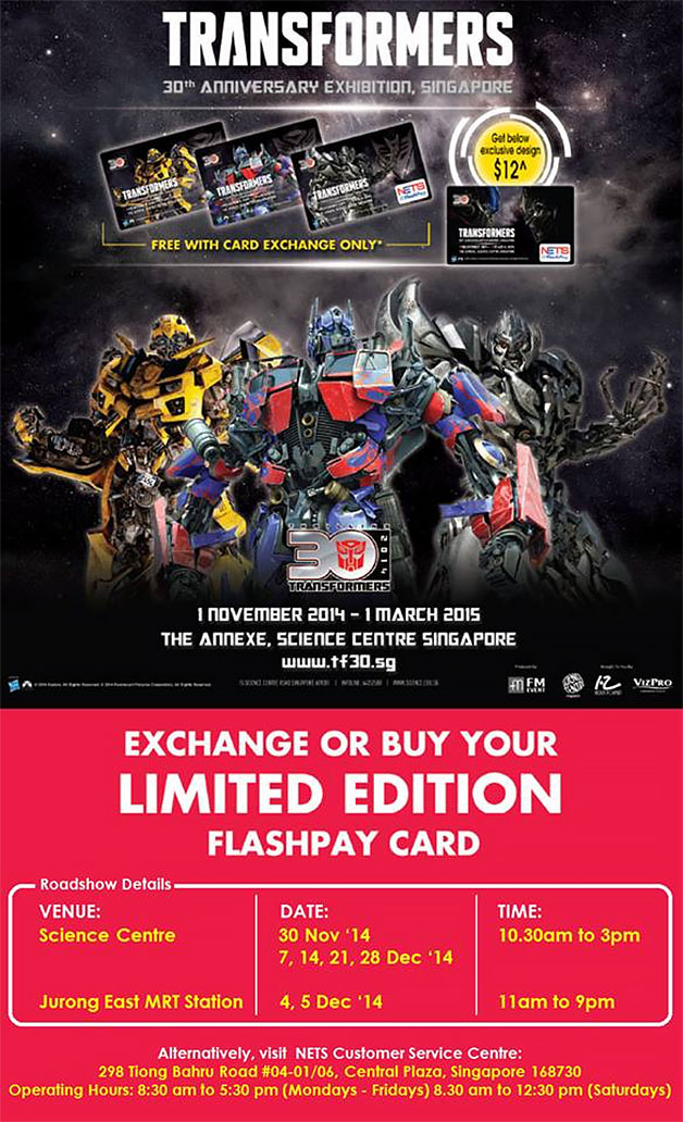 transformers-ft30-flashpay-card