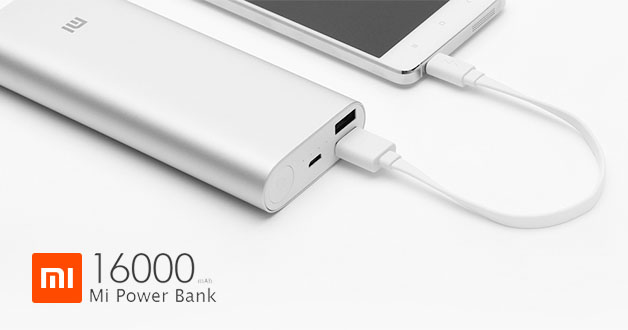 mi-16000-power-bank