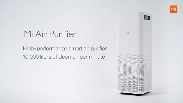 xiaomi-air-purifier