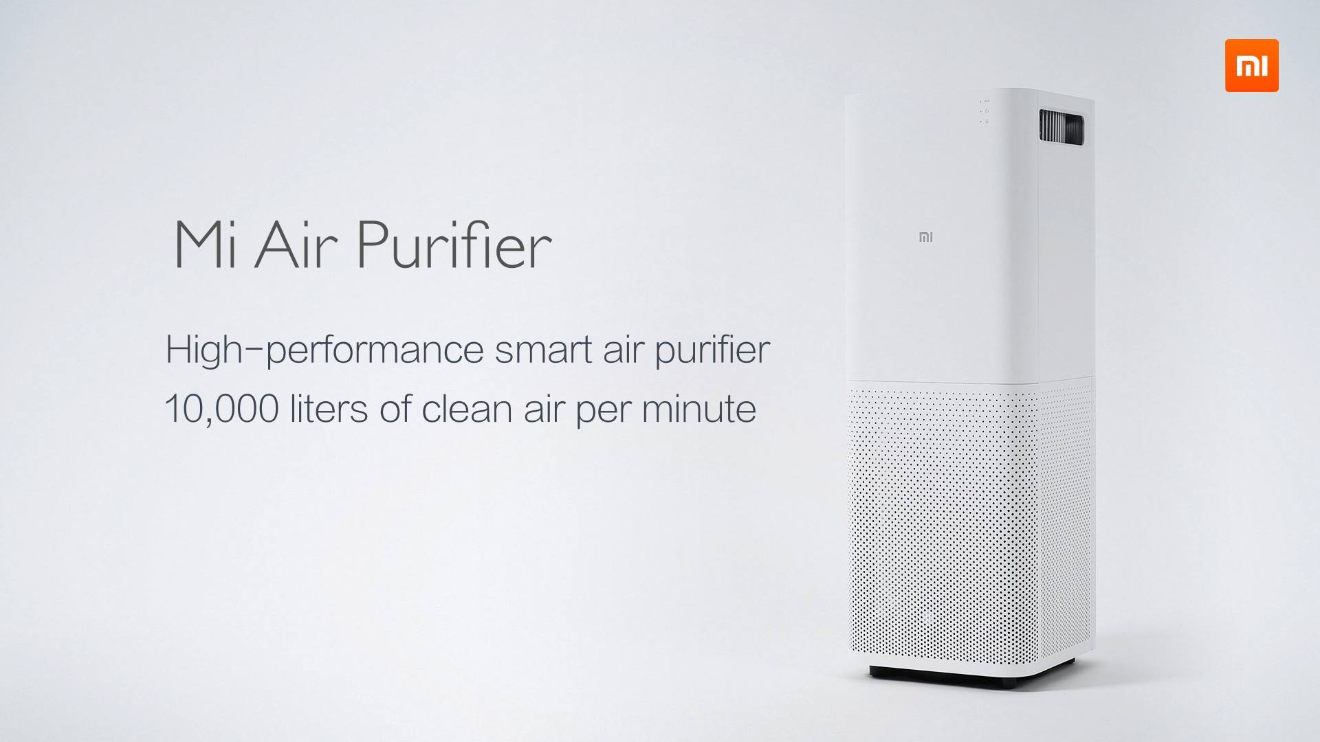 Filtre purificateur d'air philips