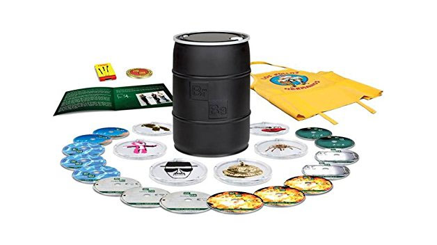 breaking-bad-bluray-collection-amazon-2