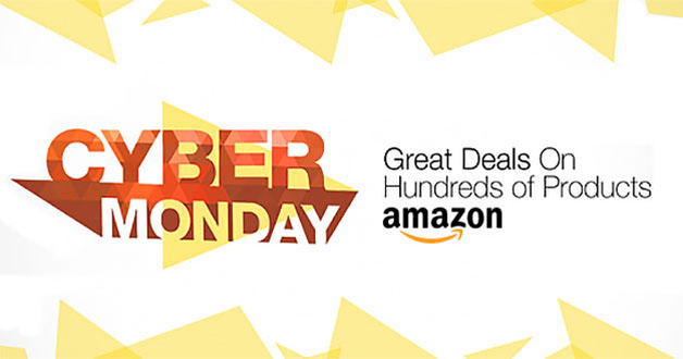 amazon-cyber-monday-sale-week-2014
