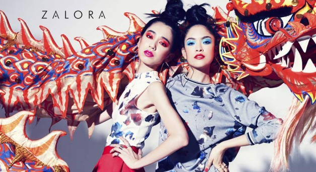 zalora-lunar-new-year-boutique-sale
