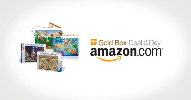 amazon-puzzles-deal-jan15
