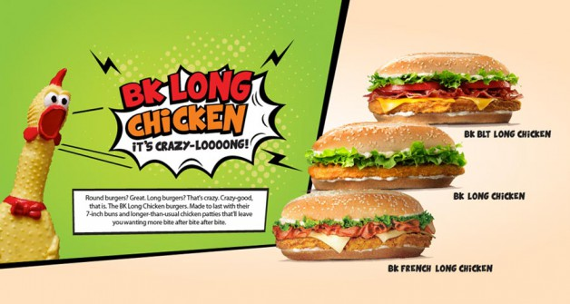 bk-long-chicken-burgers