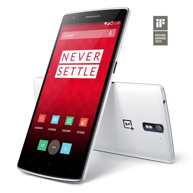 oneplus-one-open-sale-tuesdays