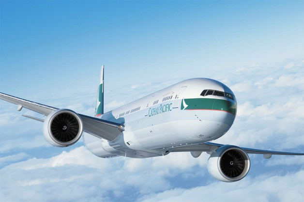 cathay-pacific-early-birds-feb-2015