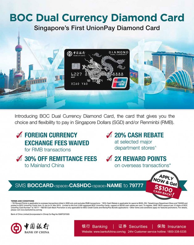boc-diamond-card
