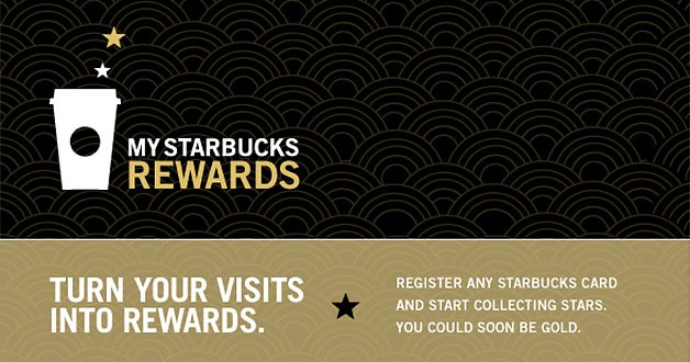 starbucks-gold-card-double-stars