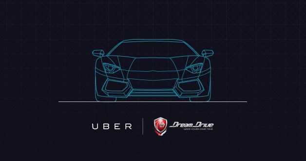 uber-supercar-singapore-dream-drive