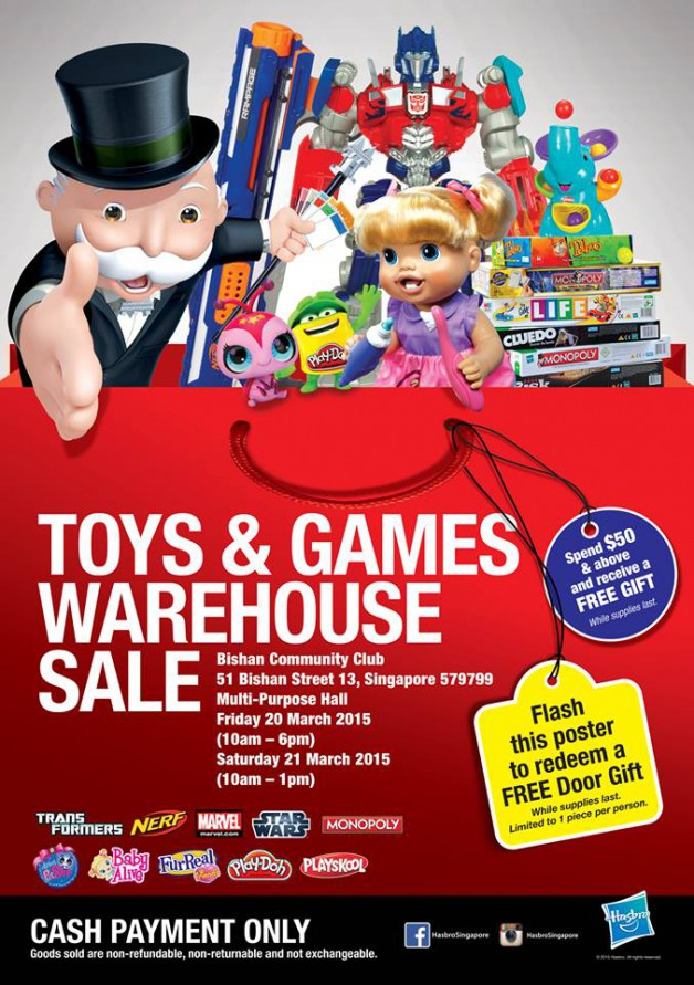hasbro-toys-games-warehouse-sale-march-2015