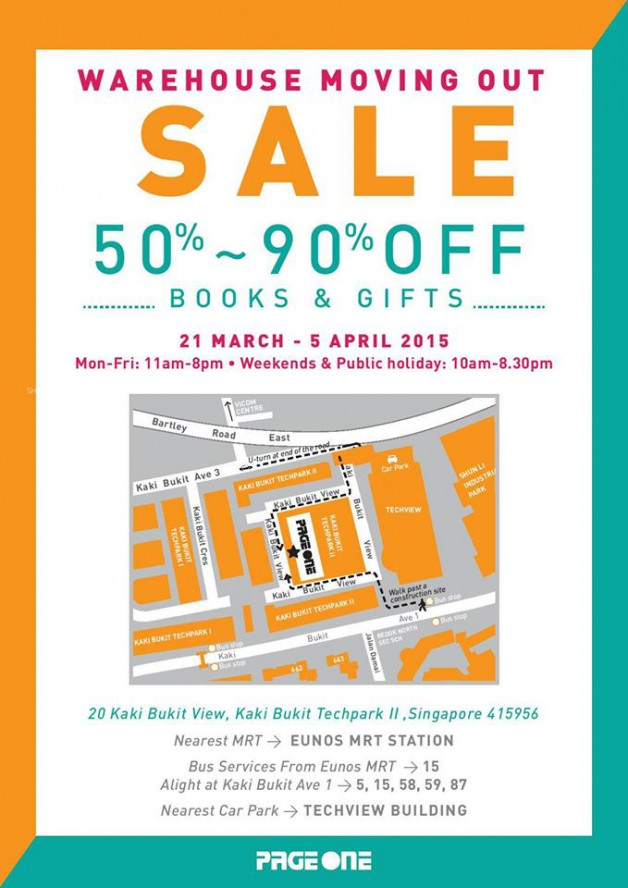 page-one-moving-out-warehouse-sale-2015