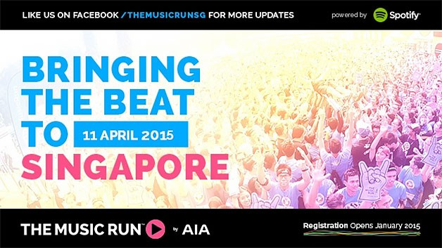 the-music-run-2015-singapore