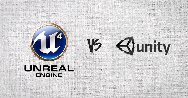 unreal-engine-4-unity-5-free-download